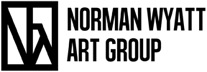 Norman Wyatt Art Group